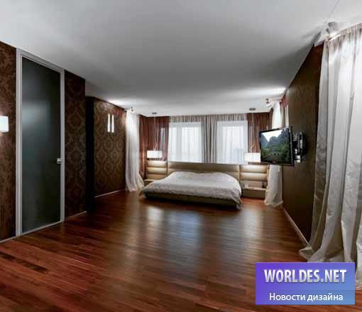 дизайн, дизайн дома, дизайн интерьера, дизайн дома, дизайн квартиры, дизайн квартиры в владивостоке, дизайн просторной квартиры, дизайн интерьеров во владивостоке