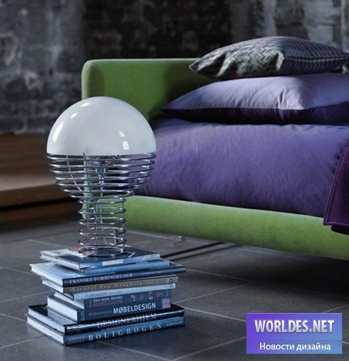 дизайн, Декоративный дизайн, дизайн лампы, дизайн люстры, дизайн освещение, дизайн света, оригинальный светильник, дизайн светильника, дизайн ночника