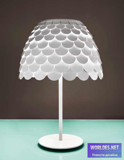 дизайн, Декоративный дизай, дизайн лампы, дизайн люстры, дизайн освещение, дизайн света, дизайн светильника, дизайн ночника