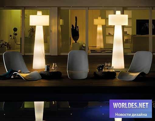 дизайн, Декоративный дизайн, дизайн лампы, дизайн люстры, дизайн освещение, дизайн света, дизайн лусенте