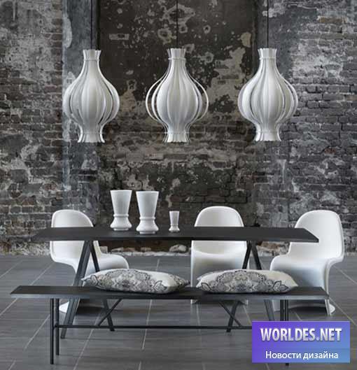 дизайн, Декоративный дизайн, дизайн лампы, дизайн люстры, дизайн освещение, дизайн света