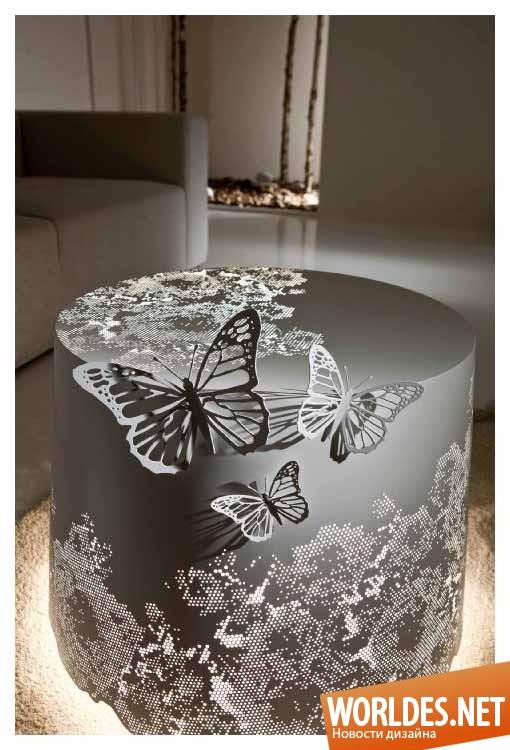 дизайн, декоративный дизайн, декоративный дизайн лампы, дизайн лампы, дизайн освещения, лампы в современном романтичном стиле