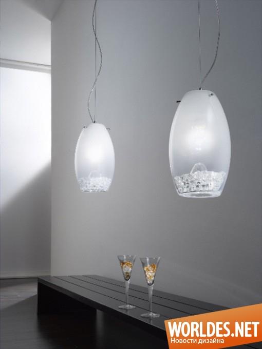 дизайн, Декоративный дизайн, дизайн лампы, дизайн люстры, дизайн освещение, дизайн света, оригинальный светильник, дизайн светильника, лампа, светильник