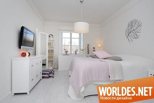 дизайн, дизайн интерьера, дизайн интерьера квартиры, интерьер квартиры, дизайн квартиры, квартира в минималистском стиле, интерьер квартиры в белом цвете, белый интерьер, белая квартира