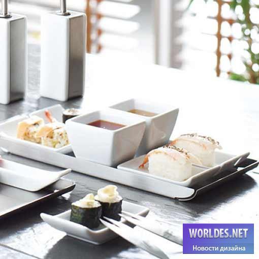 дизайн, дизайн аксессуаров, дизайн аксессуаров для кухни, аксессуары для закусок, набор для закусок, дизайн набора для закусок