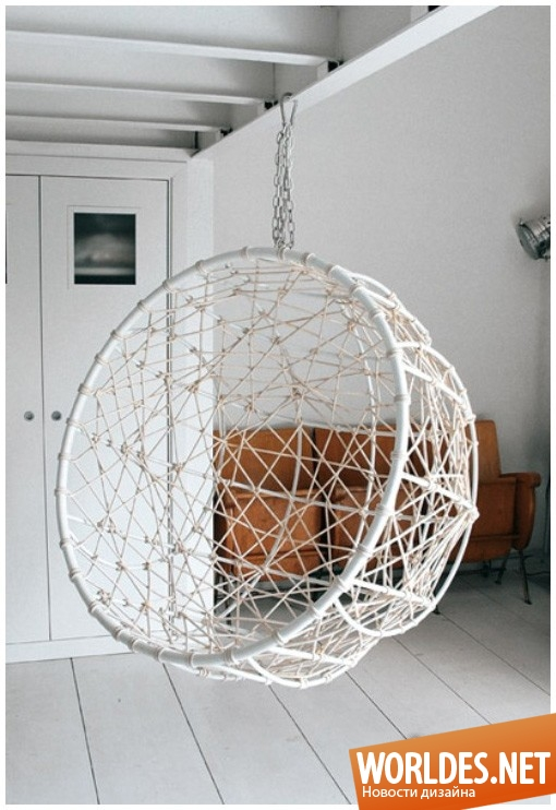 дизайн, дизайн мебели, дизайн мебели для сада, дизайн качели, качеля, качели, качели для сада, садовые качели