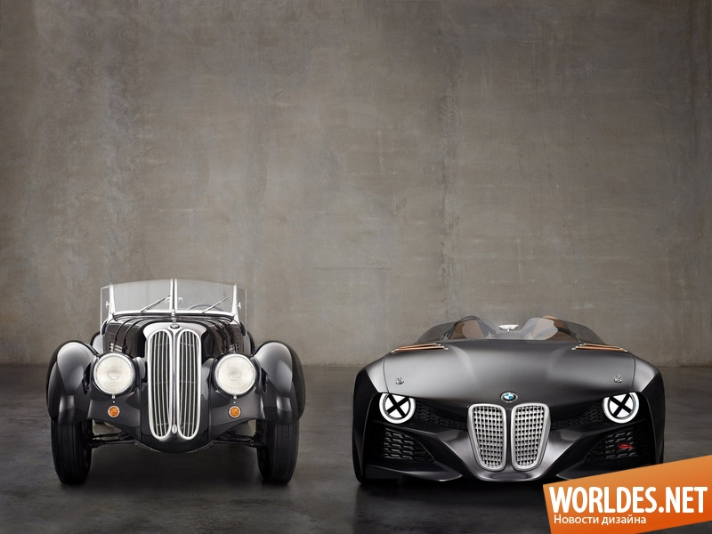 транспортный дизайн. дизайн авто, автодизайн, дизайн бмв, дизайн bmw, автомобильный дизайн, автомобиль бмв, BMW 328 Hommage