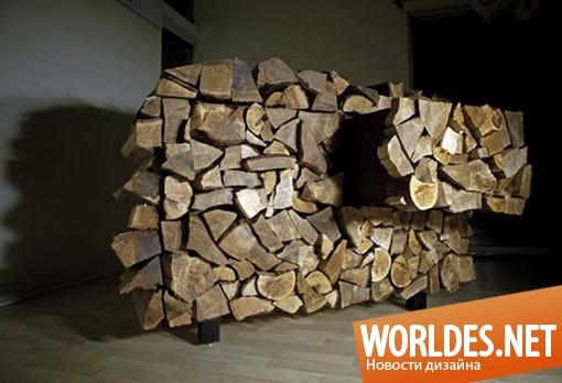 дизайн, дизайн мебели, дизайн комода, деревянный комод, комод, деревянная мебель, современный комод, оригинальный комод