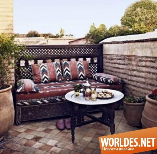 дизайн, архитектурный дизайн, дизайн дома, дизайн домика, дизайн здания, архитектура дома, дизайн особняка, дизайн красивого особняка, дизайн роскошного особняка, особняк в марокко