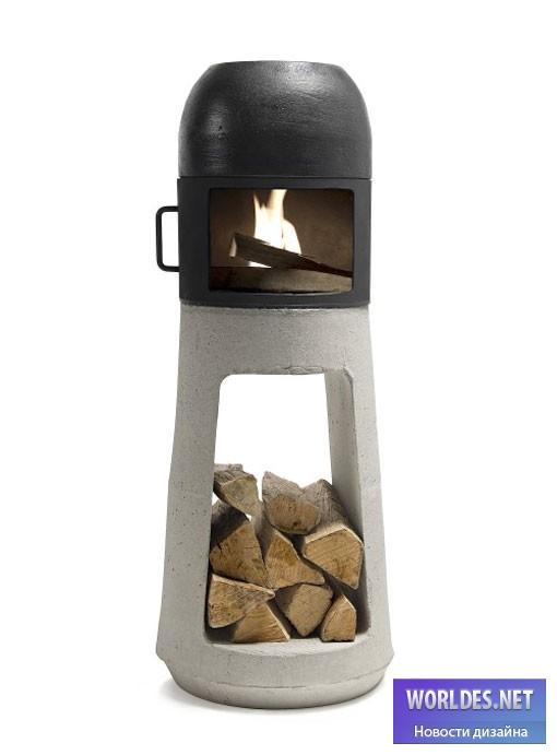 дизайн, декоративный дизайн, дизайн печки, печь, дизайн печи, деревенская печь, декоративный дизайн печи, печи в деревенском стиле