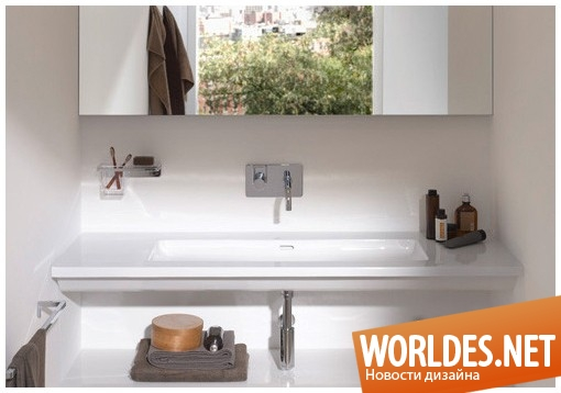 дизайн ванной, дизайн ванной комнаты, дизайн раковины, дизайн стильной раковины, стильная раковина, раковина для ванной, раковина для ванной комнаты, раковина в ванной комнате