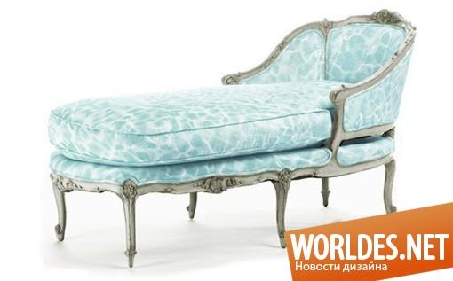 дизайн, дизайн мебели, дизайн уникальной мебели, дизайн коллекции мебели, колекция мебели, мебель, мебель от природы, мебель на тему природы, красивая мебель