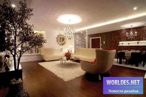дизайн, дизайн интерьера, дизайн современного интерьера, дизайн интерьера дома, дизайн интерьера в викторианском стиле