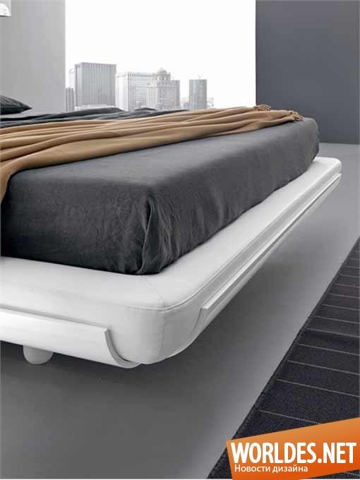 дизайн, дизайн интерьера, дизайн интерьера спальни, дизайн спальни, интерьер спальни, спальня в стиле минимализма, минимализм в спальне, дизайн в стиле минимализма