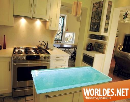 дизайн, дизайн мебели, дизайн мебели для кухни, дизайн мебели для ванной, столешница для ванной комнаты, столешница для ванной, столешница для кухни, стеклянная столешница