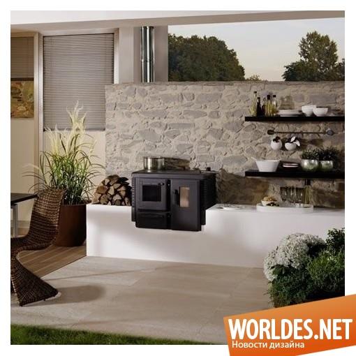декоративный дизайн, декоративный дизайн печки, дизайн печки, дизайн стильной печки, стильная печка, дизайн печки для дров, декоративная печка