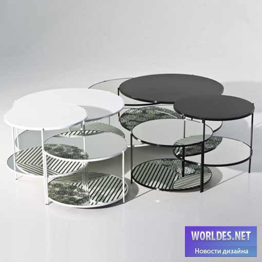 дизайн, дизайн мебели, дизайн стола, дизайн журнального стола, дизайн журнального столика, журнальный столик