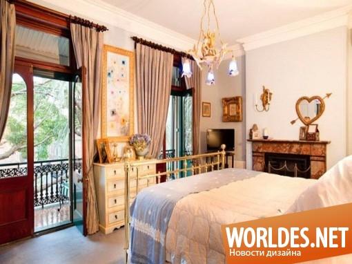 дизайн, архитектурный дизайн, дизайн дома, дизайн квартиры, дизайн уютной квартиры, убежище в городских джунглях, квартира, квартира в городских джунглях