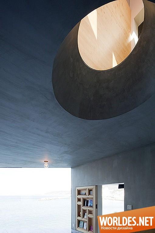 архитектурный дизайн, архитектурный дизайн дома, дизайн дома, великолепный дом, дом для отдыха, рыбацкий дом