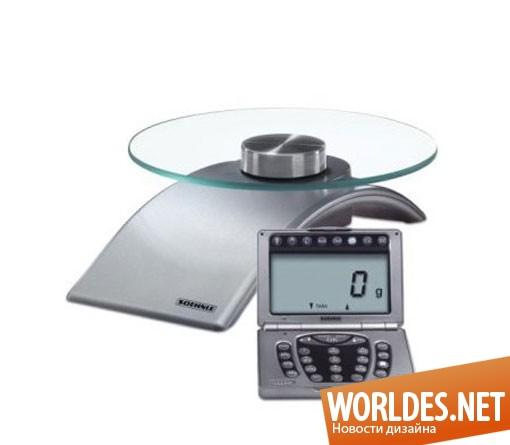 дизайн, дизайн аксессуаров, дизайн аксессуаров для кухни, аксессуары для кухни, дизайн весов, кухонные весы, весы для кухни