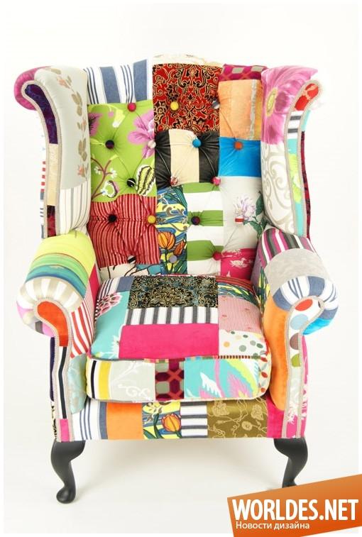 дизайн, дизайн мебели, дизайн кресла, дизайн винтажного кресла, винтажное кресло, винтажные кресла, кресло винтажное