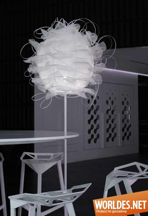 дизайн, Декоративный дизайн, дизайн лампы, необычная лампа, дизайн освещение, дизайн света, оригинальная лампа, дизайн светильника, универсальная лампа