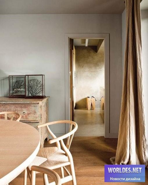 дизайн, дизайн интерьера, дизайн современного интерьера, дизайн интерьера дома, дизайн уютного дома, уютный дом