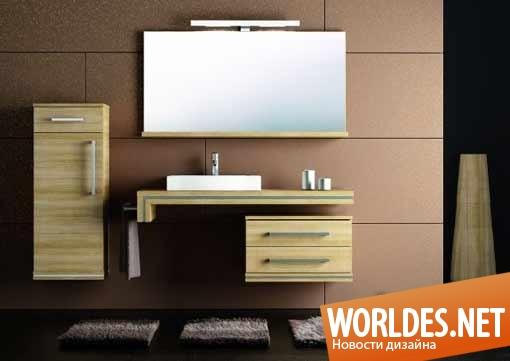 дизайн ванной комнаты, дизайн зеркал, дизайн зеркала, зеркало, зеркала, зеркало в ванную, зеркало для ванной, зеркало ванной, зеркала в ванну, дизайн зеркал