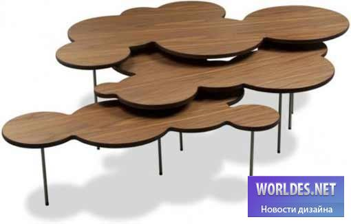 дизайн, дизайн мебели, дизайн стола, дизайн журнального стола, дизайн журнального столика, журнальный столик, дубовый журнальный столик